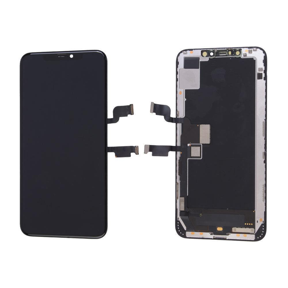 buy online 40895 44967 iPhone Xs Max OEM Lcd+Touch